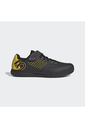 adidas Five Ten Hellcat Pro Mountain Bike Shoes