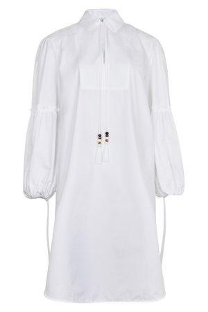 Max Mara Women Midi Dresses - Fedora dress