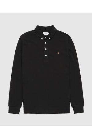 Farah Men's Core Polo Shirt