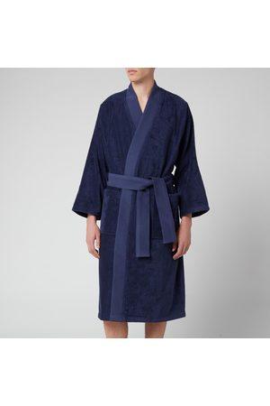 Kenzo Women Kimonos - Iconic Kimono