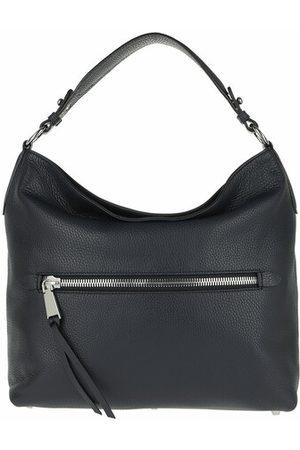 Abro+ Women Bags - Hobo Bags - Hobo Bag Linna Small - - Hobo Bags for ladies
