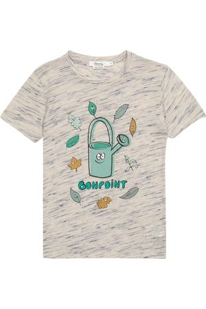 BONPOINT Printed T-shirt