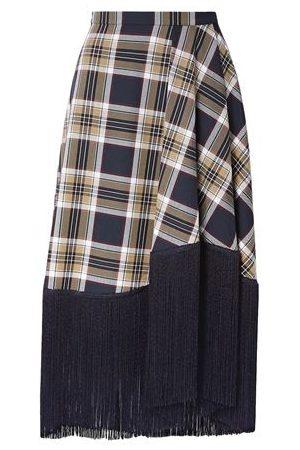 ROKH Women Skirts - SKIRTS - Long skirts