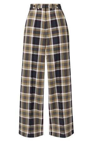 ROKH Women Trousers - TROUSERS - Casual trousers