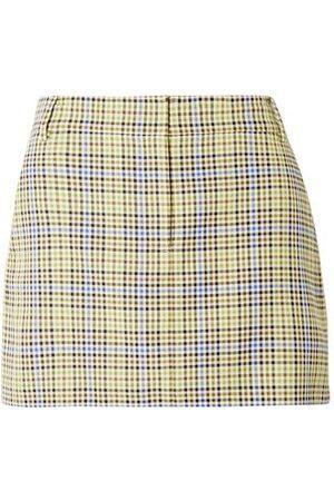 TIBI SKIRTS - Mini skirts