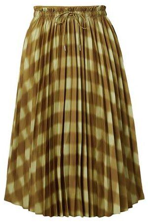 Proenza Schouler BOTTOMWEAR - Midi skirts