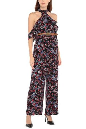 GUESS Women Jumpsuits - DUNGAREES - Jumpsuits