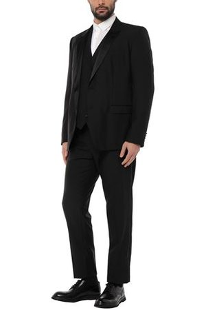 DOLCE & GABBANA Men Blazers - SUITS AND JACKETS - Suits