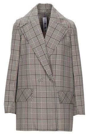 ULTRA'CHIC SUITS AND JACKETS - Suit jackets