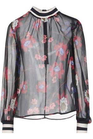 FRENCH CONNECTION Women Blouses - SHIRTS - Blouses