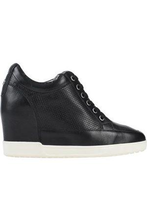GEOX FOOTWEAR - Low-tops & sneakers