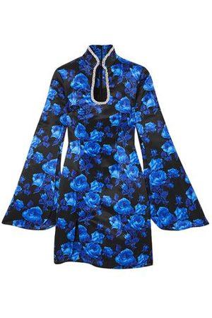 RICHARD QUINN DRESSES - Short dresses