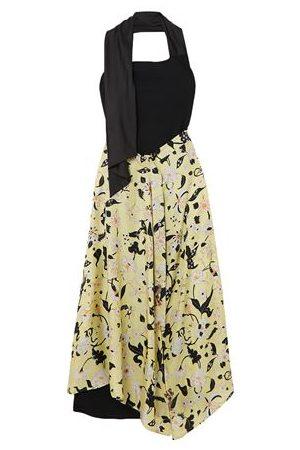 ELLERY DRESSES - Long dresses