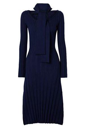ROKH DRESSES - 3/4 length dresses
