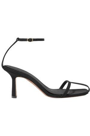 NEOUS FOOTWEAR - Sandals