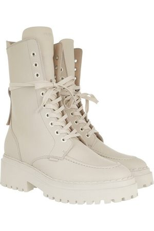 Nubikk Boots & Ankle Boots - Fae Aubine Boots Leather - - Boots & Ankle Boots for ladies