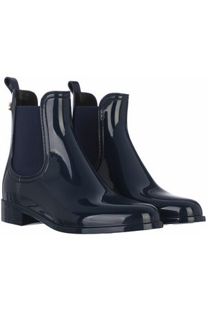Lemon Jelly Boots & Ankle Boots - Comfy 41 Boots - - Boots & Ankle Boots for ladies