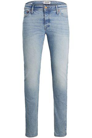Jack & Jones Glenn Original Am 228 Slim Fit Jeans
