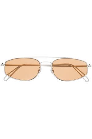 Retrosuperfuture Sunglasses - Super By Tema sunglasses
