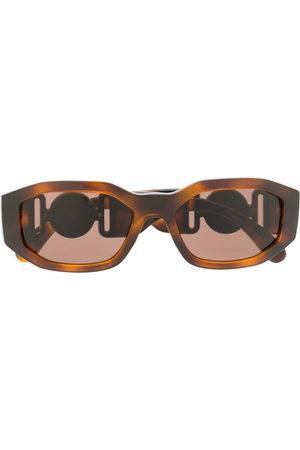 Versace Eyewear Sunglasses - 0VE4361 sunglasses