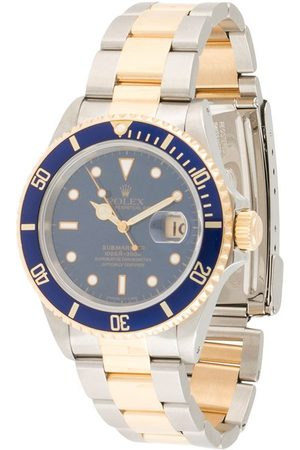 Rolex Pre-owned Submariner 40mm
