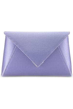 Tyler Ellis Small Lee Pouchet clutch bag