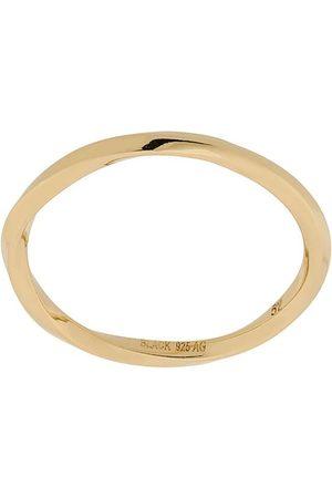Maria Black Sadie ring
