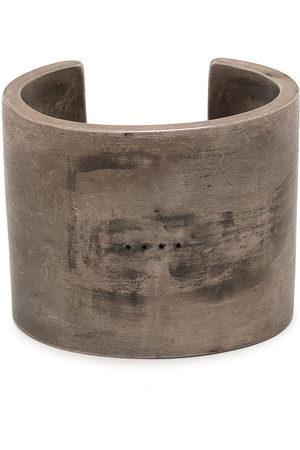 Parts of Four Ultra Reduction bracelet - Neutrals