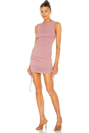 BB Sleeveless Mini Dress in . Size XS, S, M.