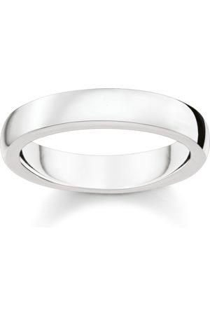 THOMAS SABO Women Rings - Ring TR2114-001-12-48