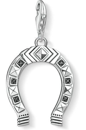 THOMAS SABO Necklaces - Charm pendant Ethnic horseshoe 1560-643-11