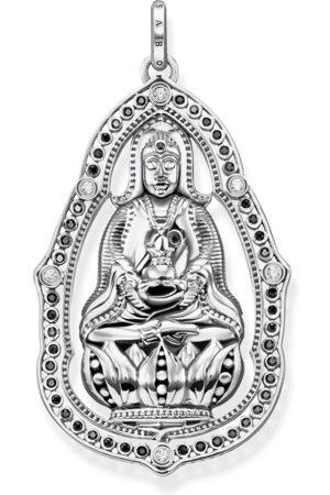 THOMAS SABO Necklaces - Pendant Madonna / PE818-643-25