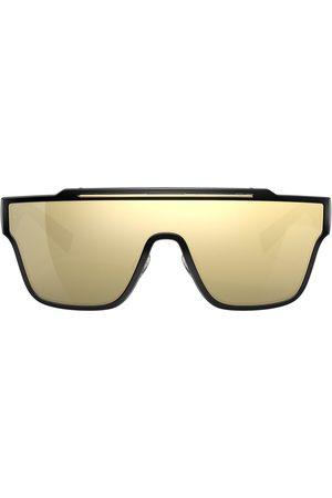 Dolce & Gabbana Eyewear Viale Piave 2.0 sunglasses