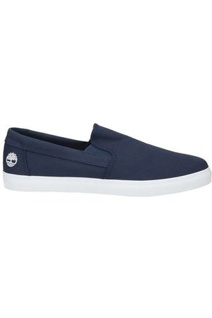 Timberland FOOTWEAR - Low-tops & sneakers