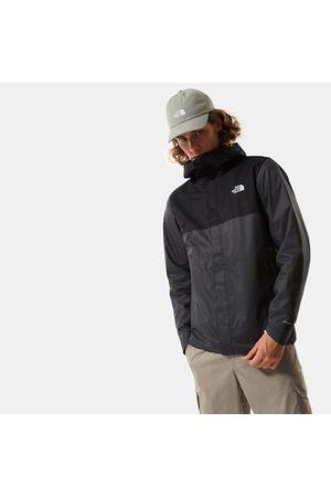 The North Face Men's Quest Zip-In Jacket