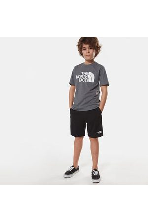 The North Face BOY'S REACTOR SHORTS