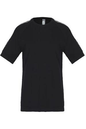 NO KA 'OI TOPWEAR - T-shirts