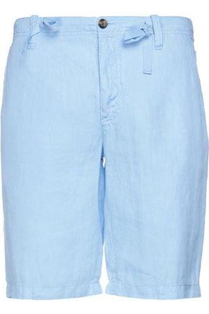 MC2 SAINT BARTH TROUSERS - Bermuda shorts