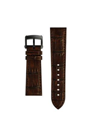 Polo Ralph Lauren Men Watches - Alligator Watch Strap