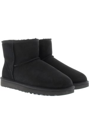 UGG Boots & Ankle Boots - Classic Mini Ii Classic Boot - - Boots & Ankle Boots for ladies