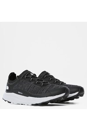 The North Face WOMEN'S VECTIV ESCAPE SHOES