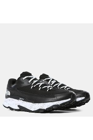 The North Face MEN'S VECTIV TARAVAL SHOES