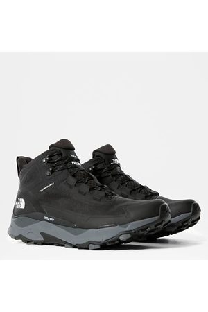 The North Face MEN'S VECTIV EXPLORIS FUTURELIGHT™ BOOTS