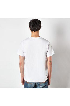 Doctor Who Men T-shirts - 2nd Doctor Men's T-Shirt