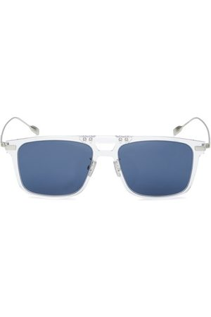 Rimowa Women Sunglasses - Square sunglasses