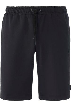 Authentic Klein Men Trousers - Tracksuit bottoms size: 38
