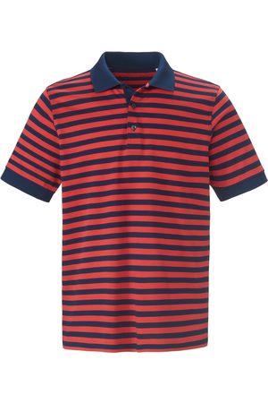 E.Muracchini Men Polo Shirts - Polo shirt size: 38