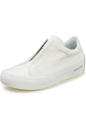 Candice Cooper Sneakers Paloma size: 39,5