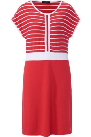 Peter Hahn Dress drop shoulder size: 10