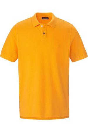 Louis Sayn Men Polo Shirts - Polo shirt short sleeves size: 38